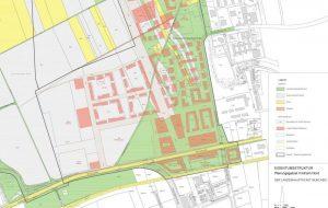 Analyse Eigentumsstruktur Freiham Nord