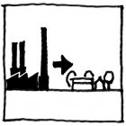 Pikto-Handzeichnung-_0001_Konversion