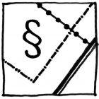 Pikto-Handzeichnung-_0011_Bauleitplanung