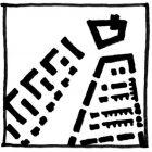 Pikto-Handzeichnung-_0012_Städtebau