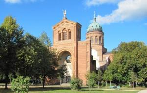 Programmbeauftragte für den Städtebaulichen Denkmalschutz