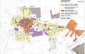 Stadtumbaukonzept Calau