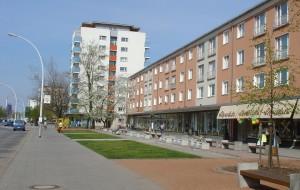 Stadtumbaukonzept Eisenhüttenstadt
