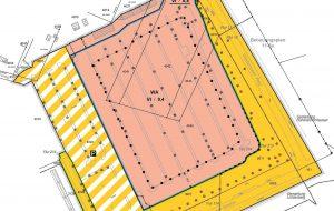 Am Volkspark, Weißenseer Weg 76 – Bebauungsplan 11-38